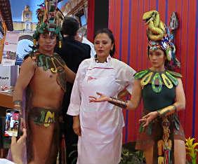 wtm-2016-guatemala-fram