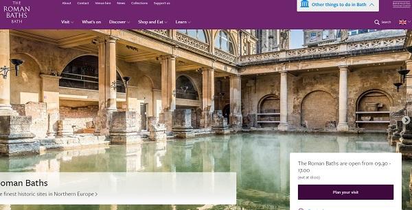 wtm-2016-uk-roman-baths