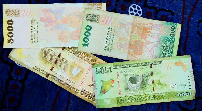 sl-2017-polonnaruwa-pengar
