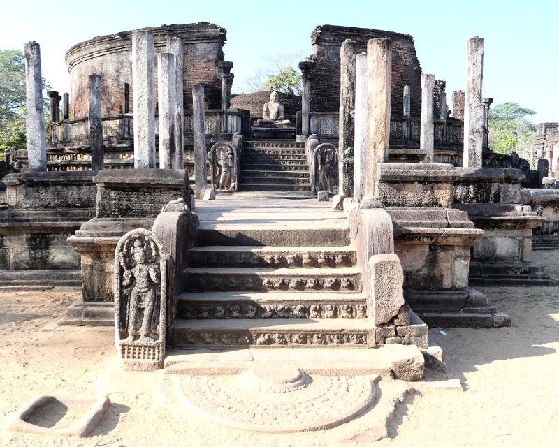 sl-2017-polonnaruwa1b