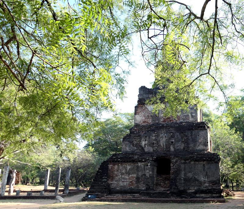 sl-2017-polonnaruwa2