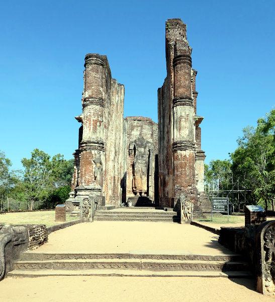 sl-2017-polonnaruwa3