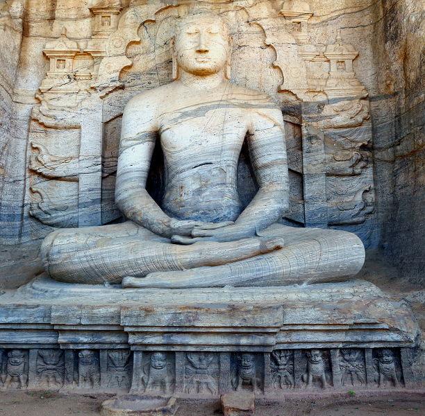 sl-2017-polonnaruwa7