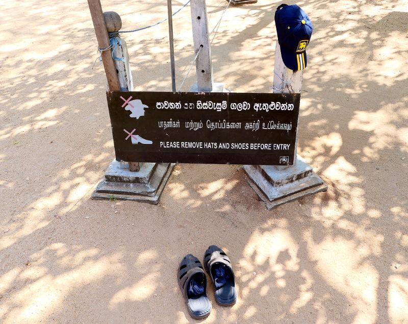 sl-2017-polonnaruwa8