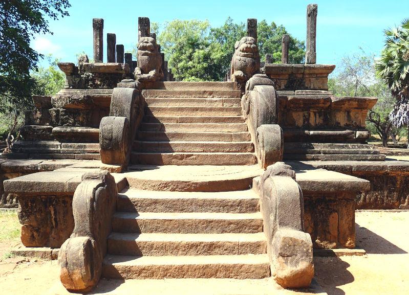 sl-2017-polonnaruwa9