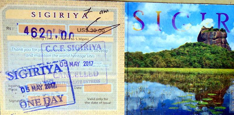 sl-2017-sigiriya-biljett