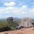 sl-2017-sigiriya-pidurangala-topp1-fram