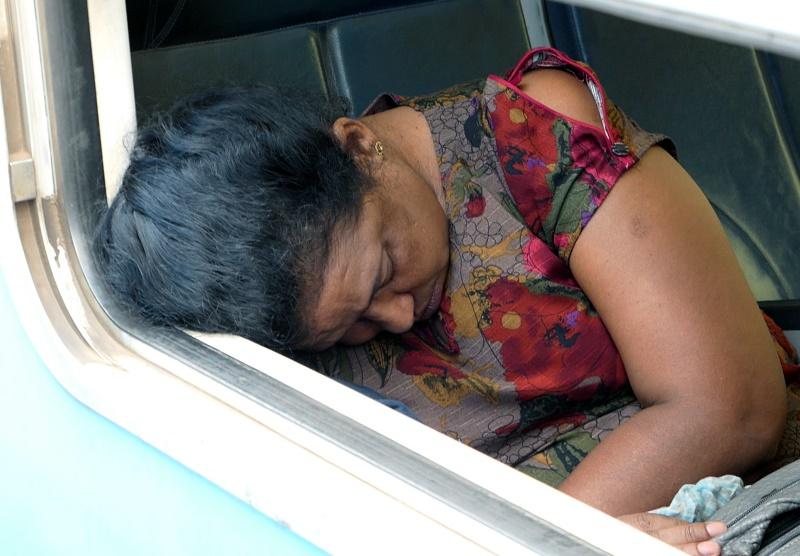 sl-2017-tag-kandy-haputale-sovkvinna