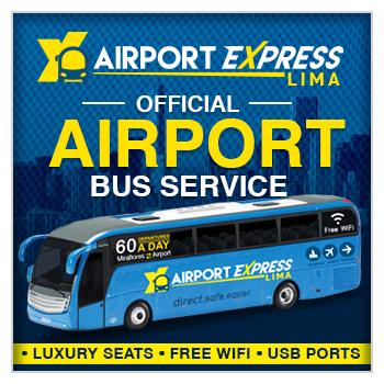 airport-express-lima
