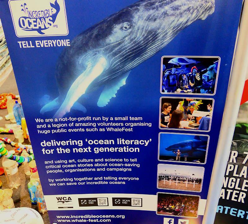 wtm2017-incredible-oceans