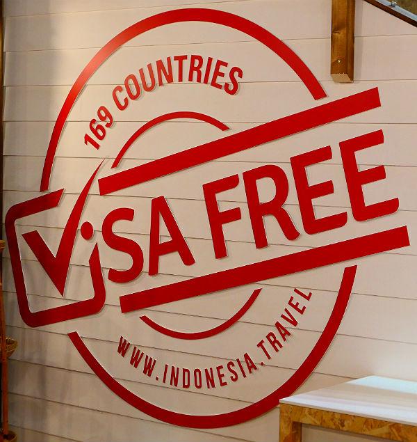 wtm2017-indonesia-visa-free