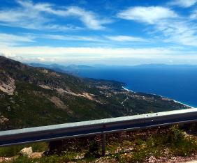 albanien-kustvagen-fram2
