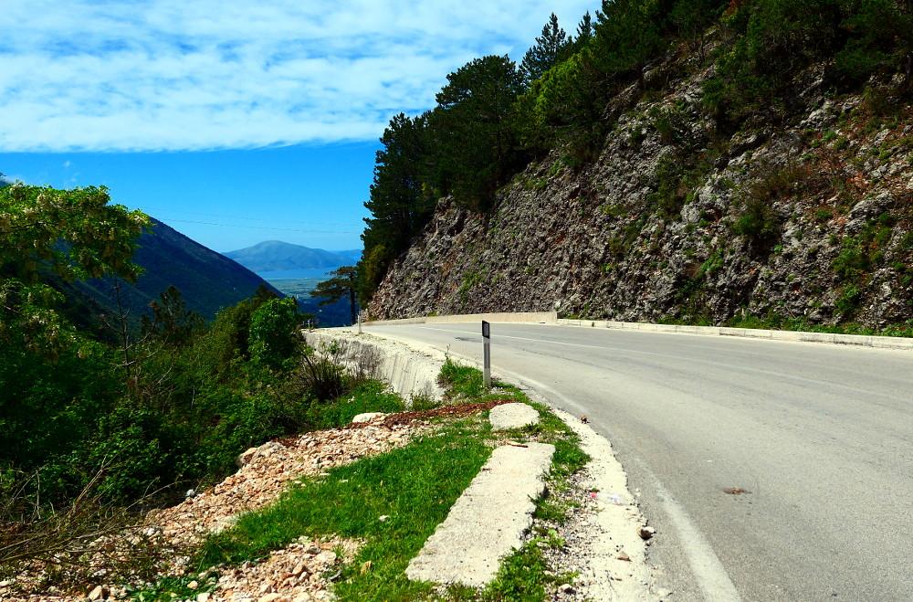 albanien-kustvagen-ned11