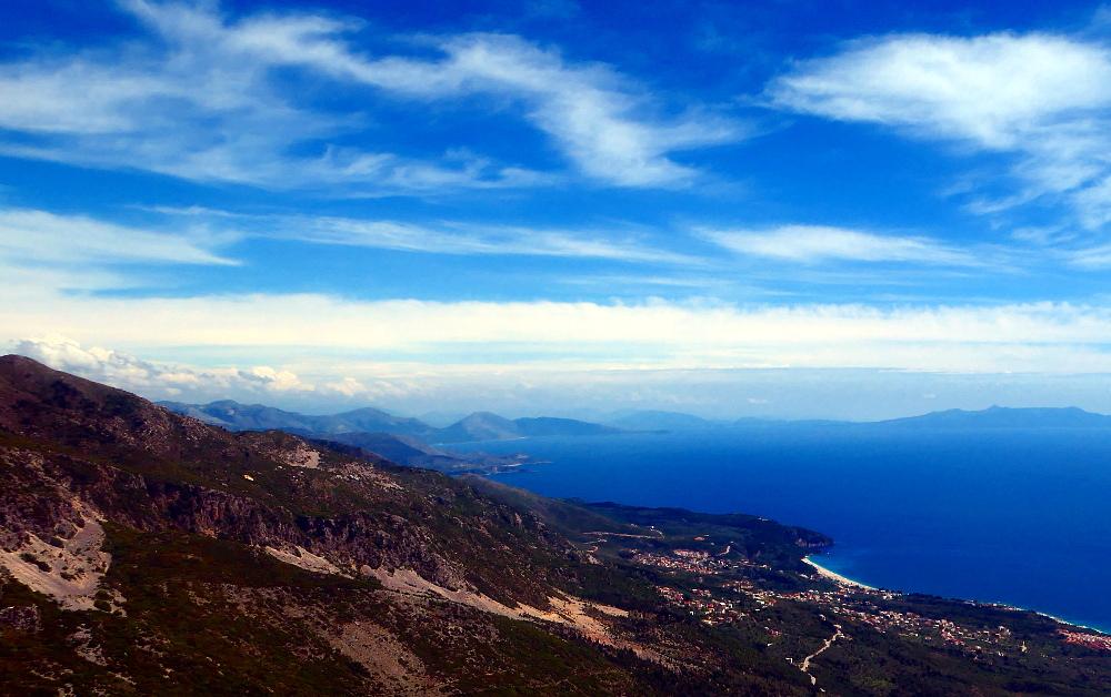 albanien-kustvagen-topp10-2