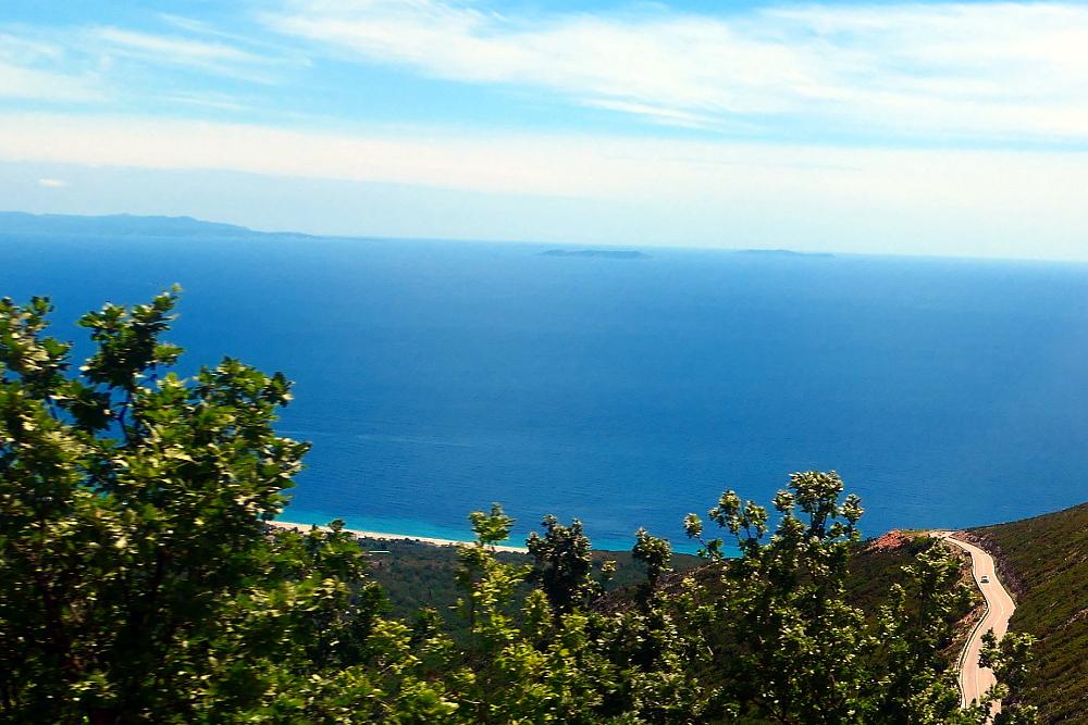 albanien-kustvagen-upp7-2