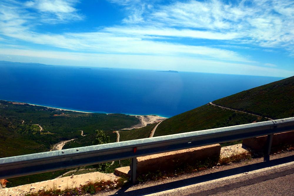 albanien-kustvagen-upp9