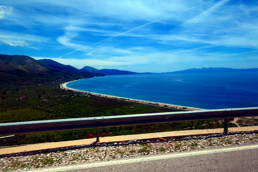 albanien-kustvagen3