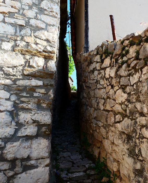 berat-albanien-grand-smal