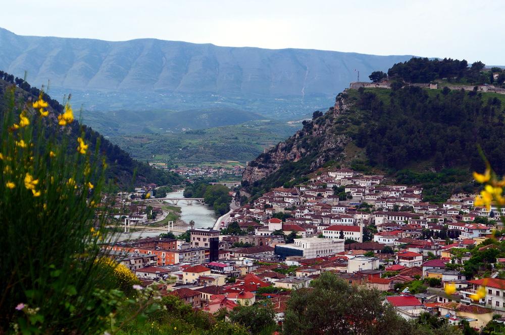 berat-albanien-vybild-sida