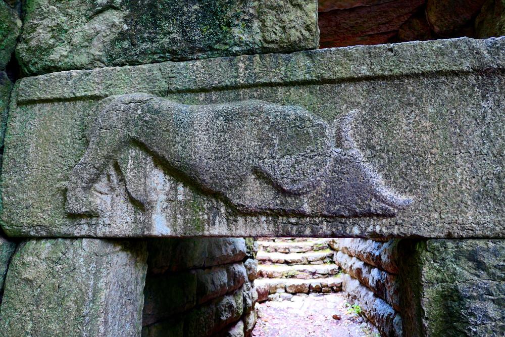 butrint-albanien-10-lion-gate-narbild