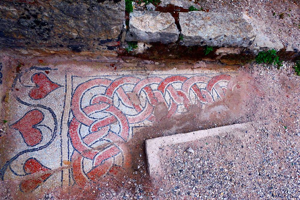 butrint-albanien-8-mosaik-2