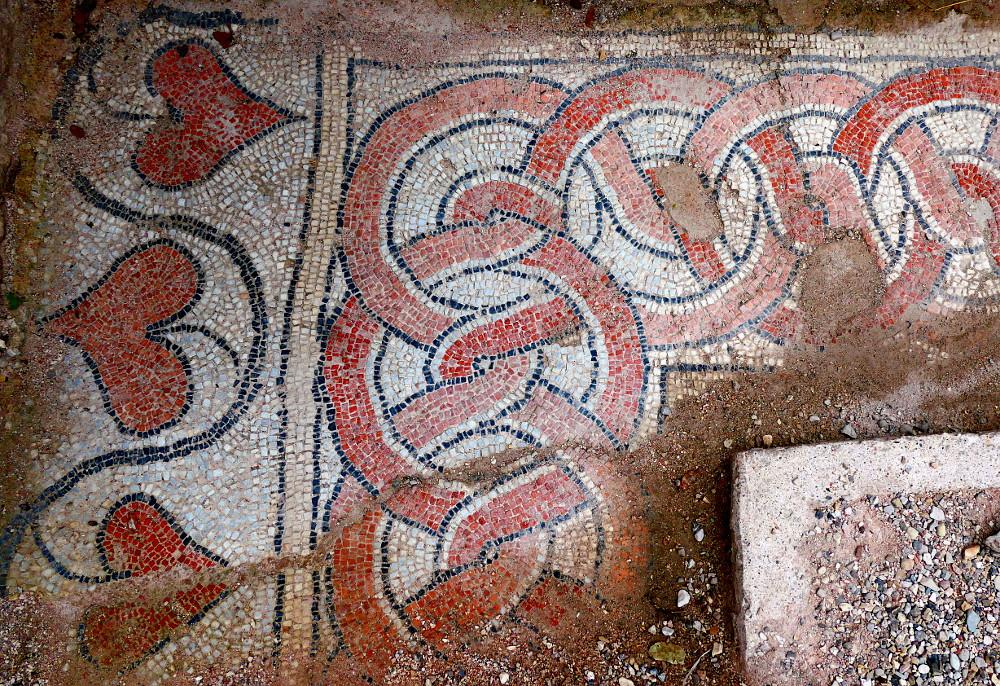 butrint-albanien-8-mosaik-3