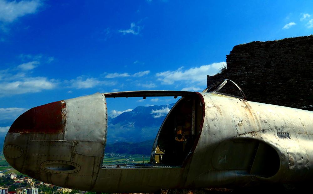 gjirokaster-albanien-fortet-plan-narbild