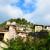 gjirokaster-albanien-fram