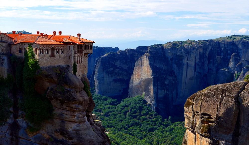 kalampaka-grekland-kloster1