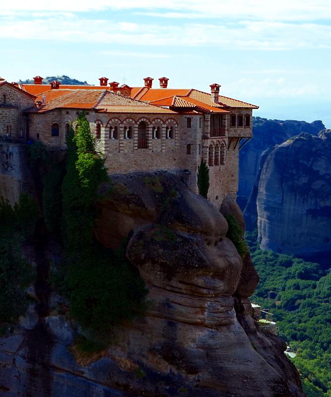 kalampaka-grekland-kloster2