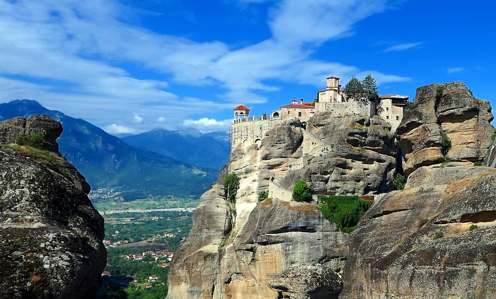 kalampaka-grekland-kloster3