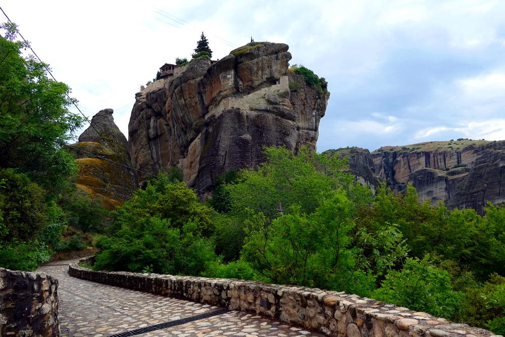 kalampaka-grekland-kloster4