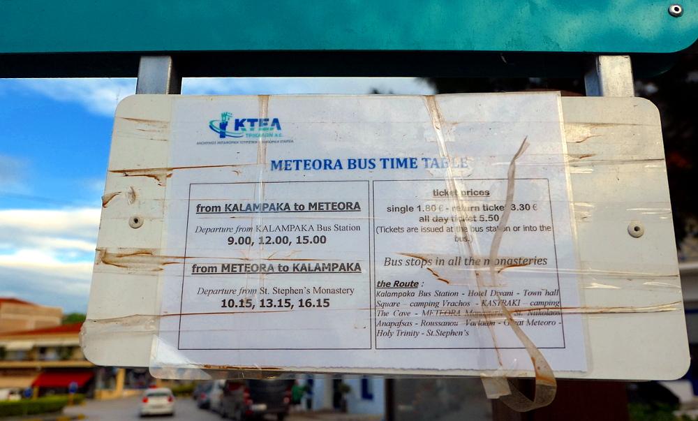 kalampaka-grekland-meteora-buss