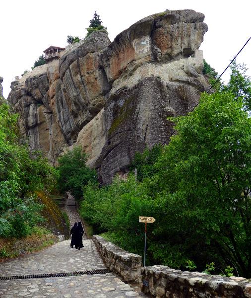 kalampaka-grekland-nunnor-kloster