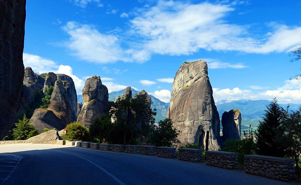 kalampaka-grekland-road1