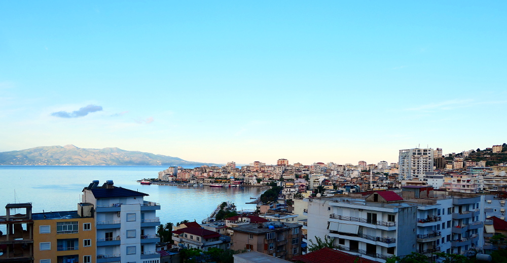 sarande-1-albanien