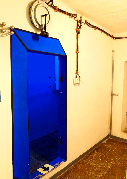 tirana-albanien-bunker-radioaktiv-in
