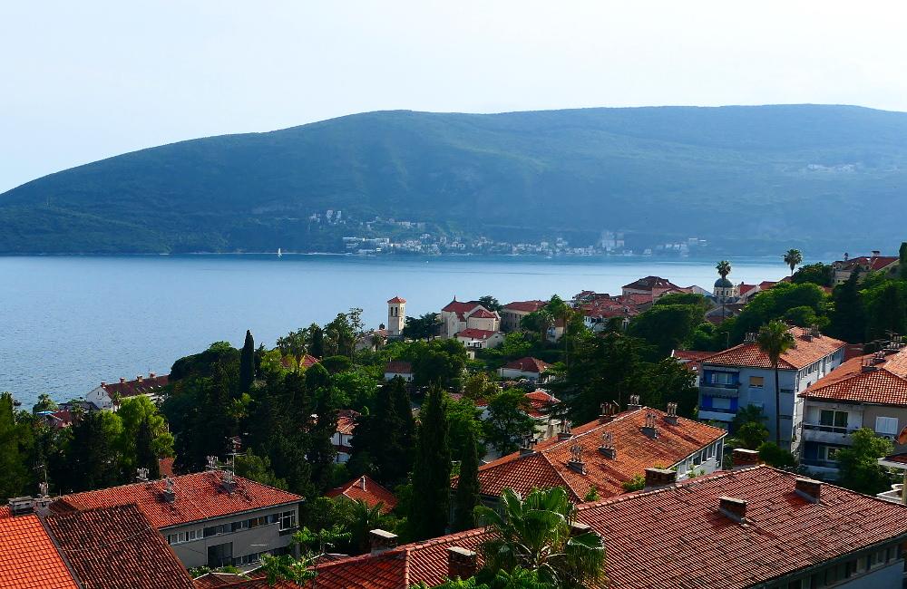 montenegro-herceg-novi1