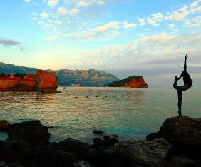 montenegro-kust-fram