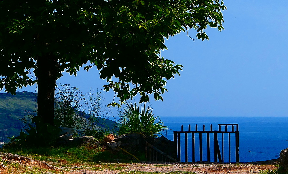 montenegro-kust1