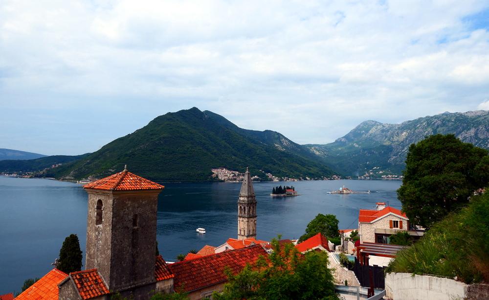 montenegro-perast1