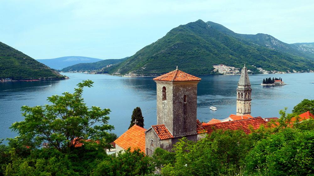 montenegro-perast2