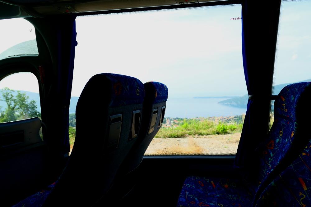 montenegro-vybild-buss