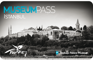 museumpass-istanbul