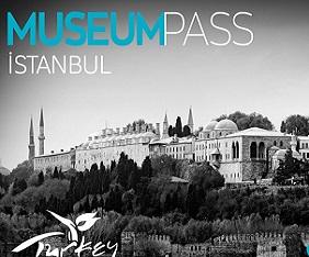 museumpass_istanbul-fram
