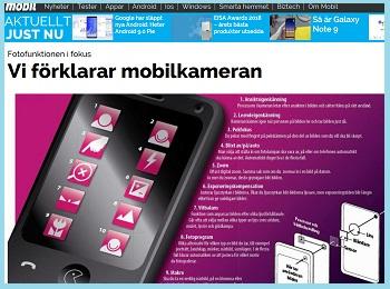 fota-med-mobilen-forklaring