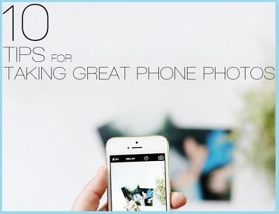fototips-mobilen-10-tips