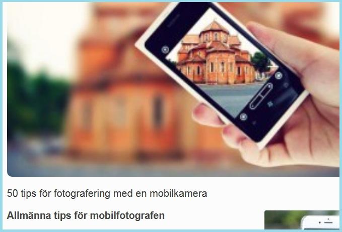 fototips-mobilen-50