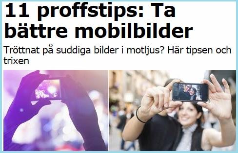 fototips-mobilen-ab