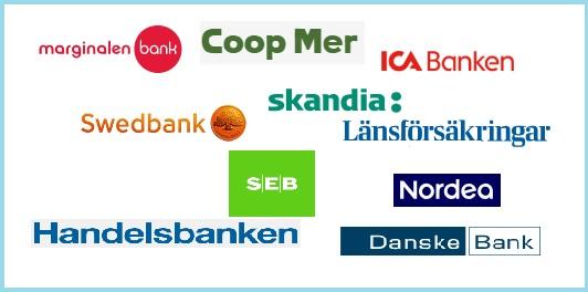bankkort-resa-bild